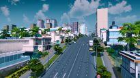 Cities: Skyline - Screenshots - Bild 20