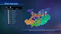 Dynasty Warriors 8 Empires - Screenshots - Bild 40