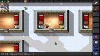 The Escapists - Screenshots - Bild 10