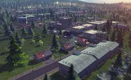 Cities: Skyline - Screenshots - Bild 13