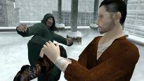 Fahrenheit Remastered - Screenshots - Bild 9