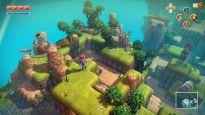 Oceanhorn: Monster of Uncharted Seas - Screenshots - Bild 5