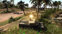 Men of War: Assault Squad 2 - DLC: Iron Fist - Screenshots - Bild 5