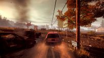 State of Decay: Year One Survival Edition - Screenshots - Bild 15