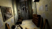 Decay: The Mare - Screenshots - Bild 18