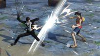 One Piece: Pirate Warriors 3 - Screenshots - Bild 9