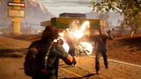 State of Decay: Year One Survival Edition - Screenshots - Bild 3