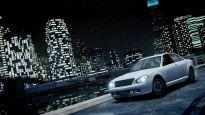 Grand Theft Auto IV - Screenshots - Bild 4