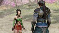 Dynasty Warriors 8 Empires - Screenshots - Bild 8