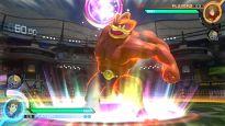 Pokémon Tekken - Screenshots - Bild 15