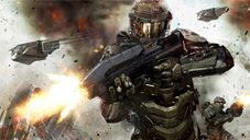 Halo: Combat Evolved - News