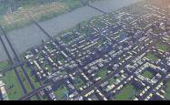 Cities: Skyline - Screenshots - Bild 17