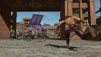 Dynasty Warriors 8 Empires - Screenshots - Bild 47