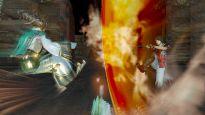 Dynasty Warriors 8 Empires - Screenshots - Bild 49