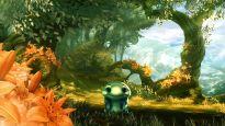 Silence: The Whispered World 2 - Screenshots - Bild 8
