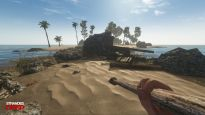 Stranded Deep - Screenshots - Bild 3