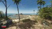 Stranded Deep - Screenshots - Bild 4