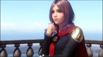 Final Fantasy Type-0 HD - Screenshots - Bild 6