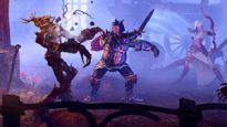 Trine 3: The Artifacts of Power - Vorschau