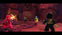 LEGO Ninjago: Schatten des Ronin - Screenshots - Bild 6