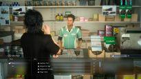 Final Fantasy XV - Screenshots - Bild 13