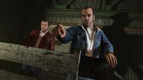 Grand Theft Auto V - Screenshots - Bild 1