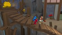 LEGO Ninjago: Schatten des Ronin - Screenshots - Bild 3