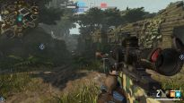 Combat Arms: Line of Sight - Screenshots - Bild 2