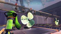 Splatoon - Screenshots - Bild 46