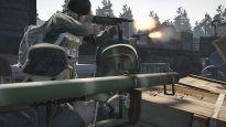 Heroes & Generals - Screenshots - Bild 13