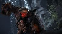Evolve - DLC - Screenshots - Bild 1