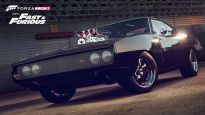 Forza Horizon 2 presents Fast & Furious - Screenshots - Bild 2