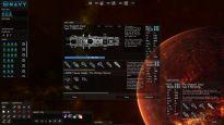 Shallow Space: Insurgency - Screenshots - Bild 13