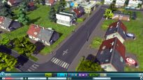 Cities: Skylines - Screenshots - Bild 12
