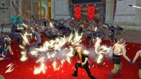 One Piece: Pirate Warriors 3 - Screenshots - Bild 13