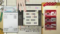 Tokyo Twilight Ghost Hunters - Screenshots - Bild 3