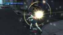 Lost Dimension - Screenshots - Bild 5