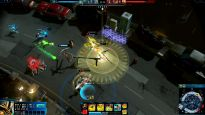 Infinite Crisis - Screenshots - Bild 6