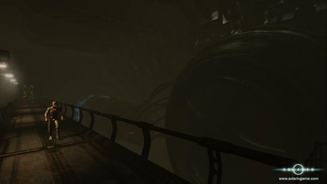 Solarix - Screenshots - Bild 8