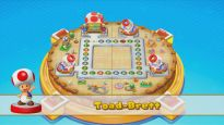 Mario Party 10 - Screenshots - Bild 10