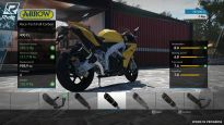RIDE - Screenshots - Bild 10