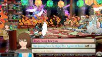Oreshika: Tainted Bloodlines - Screenshots - Bild 4