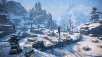 Far Cry 4 - DLC: Das Tal der Yetis - Screenshots - Bild 2