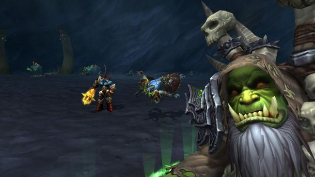 World of WarCraft - Screenshots - Bild 5
