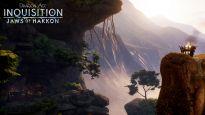 Dragon Age: Inquisition - DLC: Hakkons Fänge - Screenshots - Bild 10