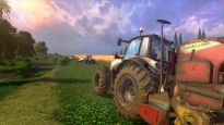 Landwirtschafts-Simulator 15 - Screenshots - Bild 2