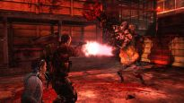 Resident Evil: Revelations 2 - Episode 4 - Screenshots - Bild 5