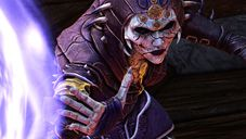 Nosgoth - Screenshots