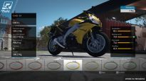 RIDE - Screenshots - Bild 14