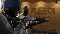 Grand Theft Auto Online - Screenshots - Bild 22